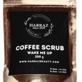 Coffe Scrub Mask