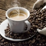 Harraz Special  Trish COffee Blend