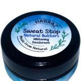 Swept Control Cream