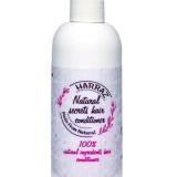 Mango Butter Shampoo