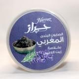 Maroccan Soap With Lavender Oil