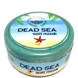 Dead Sea Face Nmask