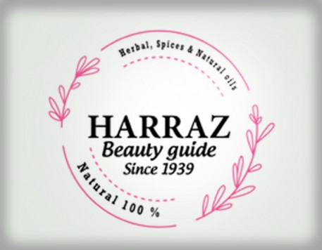 Harraz Beauty Prodcts